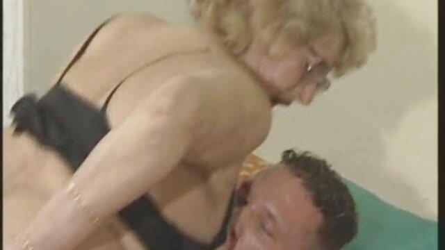 Namorada Informal porno em hd melhores encheu cumshot anal depois do sexo na rua